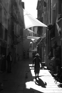 Sunny Collioure