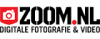zoom - digitale fotografie & video